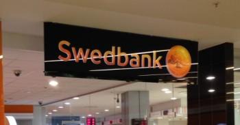 Swedbank nemandagumas mini