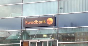 Swdbank mini