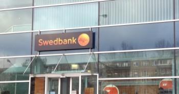 Swedbank klaidos mini