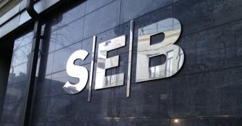SEB eilės Konstitucijos pr. mini