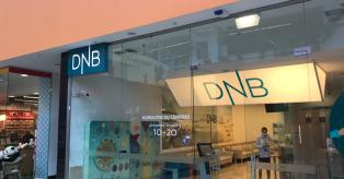 DNB mini