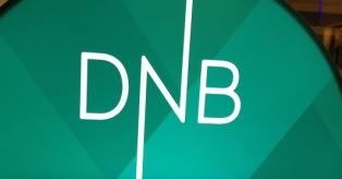 DNB Vilniaus g. mini