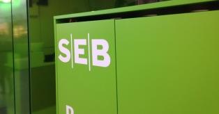 SEB mini