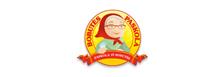 Bobutės paskola logotipas