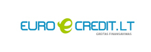Euroecredit.lt logotipas
