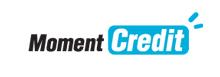 Moment Credit logotipas