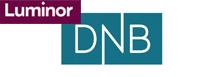DNB banko logotipas