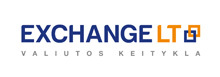 EXCHANGELT logo