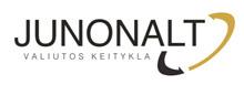 JUNONALT logo
