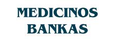 Medicinos logo