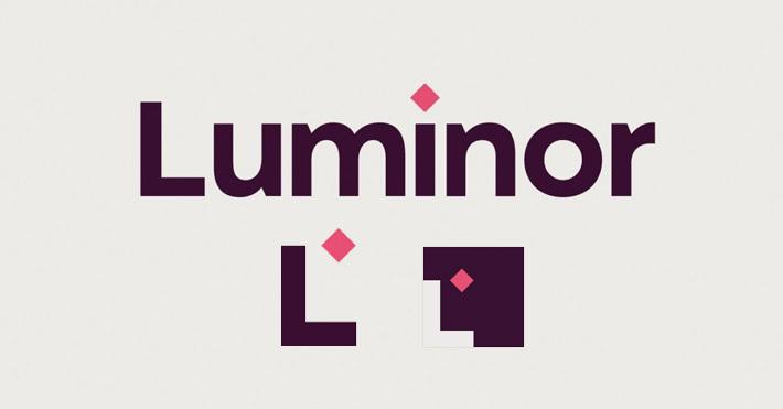 Luminor