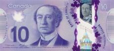 10 Dolerių