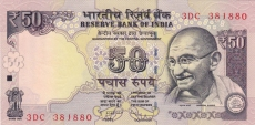 bitų monetų norma indijos rupijų