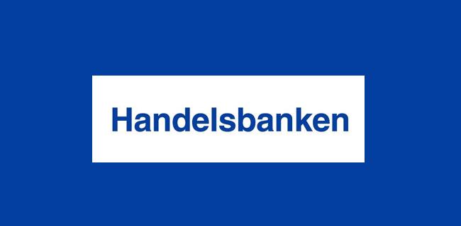 swift handelsbanken