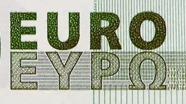100 eurų mikrotestas