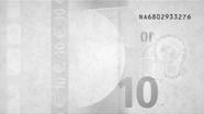 10 eurų infraraudonieji spinduliai kita pusė