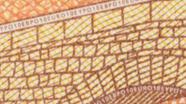 10 eurų mikrotestas Nr. 2