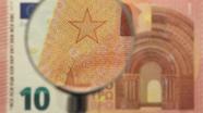 10 eurų mikrotestas Nr. 3