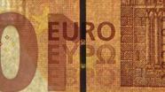 10 eurų siūlelis iš arti