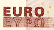 10 eurų mikrotestas