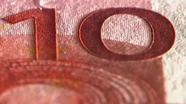 Perbraukite per 10 eurų skaičių