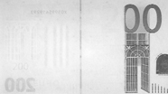 200 eurų infraraudonieji spinduliai