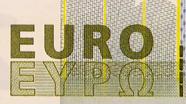 200 eurų mikrotestas
