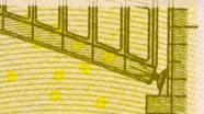 200 eurų mikrotesto vaizdas