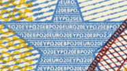 20 eurų mikrotestas