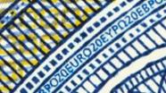 20 eurų mikrotestas Nr. 2