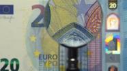 20 eurų mikrotestas Nr. 3