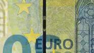 Nauji 20 eurų siūlelis Nr. 1