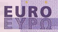 500 eurų mikrotestas