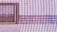 500 eurų mikrotesto vaizdas