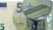Mikrotestas 5 EUR nauji arti