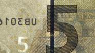 Apsauginis siūlelis iš arti 5 eur