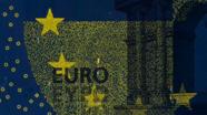 Ultravioletinės ypatybės 5 EUR Nr.3