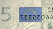 5 eur apsaugos skaičiai iš arti