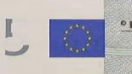 5 eur neapšviestas