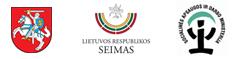 LRS, Socialinės apsaugos ir darbo ministerija