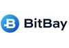 Bitbay keitykla