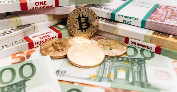 mažiausias mokestis exchange cryptocurryber bitcoin sandorių atsilikimas