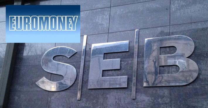 SEB Euromoney