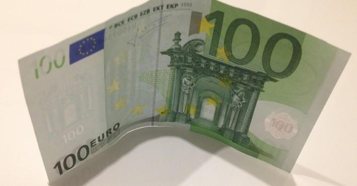 100 eurų būsto paskolos