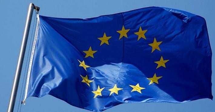 Euro zona, paskolos