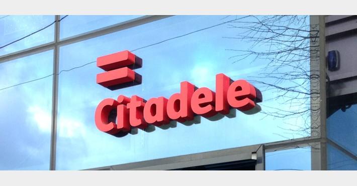 Citadele bankas pristatė naują kredito tipą   710 x 371 jpeg 65kB