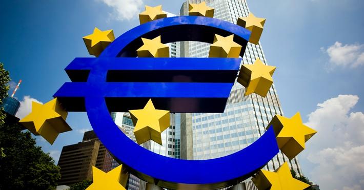 ECB susitikimas