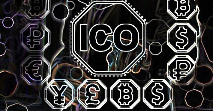 Bitcoin ir kitų kriptovaliutų bei ICO reguliavimas Lietuvoje