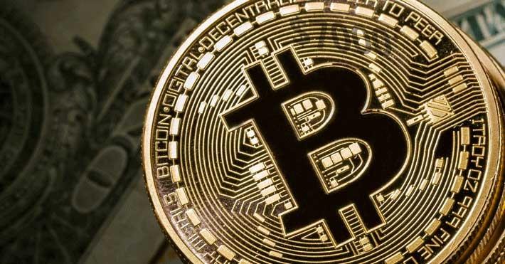kas šiandien yra bitcoin vertė