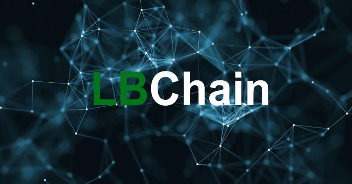 LBChain Lietuvos bankas